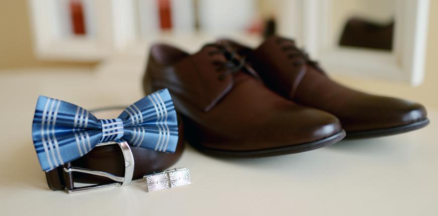 blog-casa-bento-trajes-festas-saiba-o-que-vestir.png