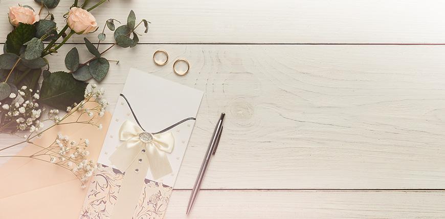SAIBA COM ORGANIZAR O MINI WEDDING PERFEITO
