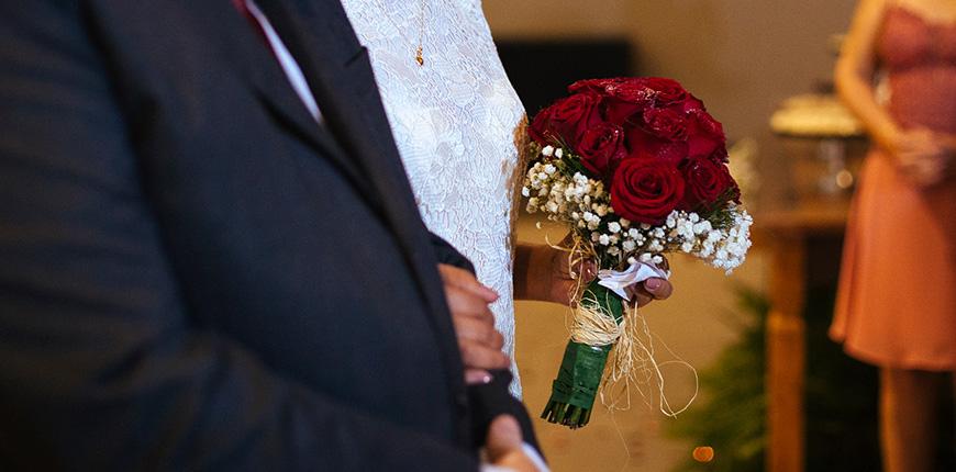 casa-bento-eventos-uruguaiana-mini-wedding-fatima-francisco.jpg