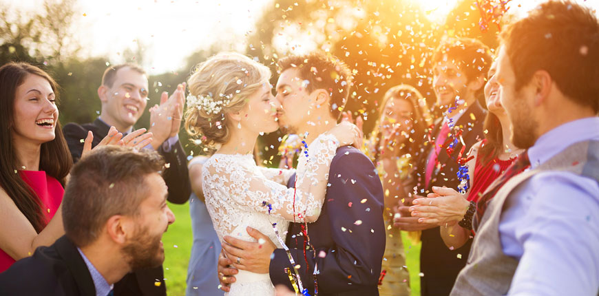 cinco-vantagens-de-um-casamento-durante-o-dia.jpg