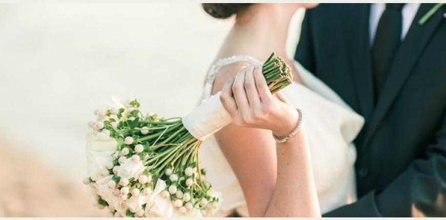 quem-convido-casamento.jpg
